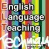 کانال تلگرام English Teaching