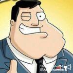 کانال تلگرام سرگرمی و طنز