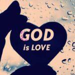 کانال تلگرام رفیقم خداست
