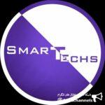 کانال تلگرام SmarTechs