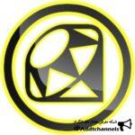 کانال تلگرام Diamond technology