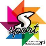 کانال تلگرام اسپورت – اخبار ورزشی جهان