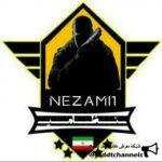 کانال تلگرام nezami1