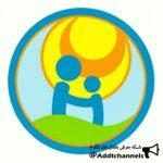 کانال تلگرام مهارت های زندگی