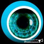 کانال تلگرام آرکادیا موزیک