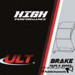 کانال تلگرام ULT-Brake