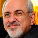 کانال تلگرام هواداران دکتر ظریف