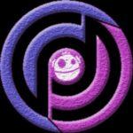 کانال تلگرام Music