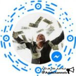 کانال تلگرام ایده های میلیونر شدن