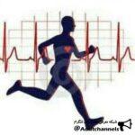 کانال تلگرام مجله ی تخصصی تناسب اندام