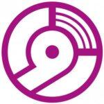 کانال تلگرام رادیو اینترنتی آوا