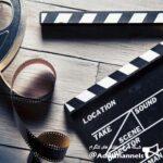 کانال تلگرام فیلم های ایرانی