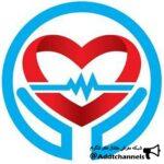 کانال تلگرام سلامت دات لایف