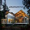 کانال تلگرام نشریه تخصصی معماری و انرژی