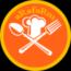 کانال تلگرام آموزش تصویری انواع غذاهای ایرانی و فرنگی