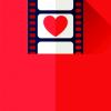 کانال تلگرام فیلم عاشقانه ایرانی