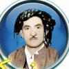 کانال تلگرام ماموستا حسن زیرک