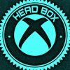 کانال تلگرام HeadBox
