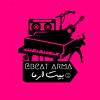 کانال تلگرام beatarma |بیت ارما