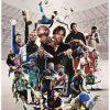 کانال تلگرام power of football