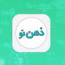 کانال تلگرام آموزش تخصصی آموزش چرتکه ایران