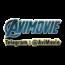 کانال تلگرام Avi Movie