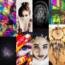 کانال تلگرام Best wallpapers