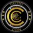 کانال تلگرام سکه رمز نگاری