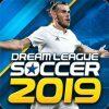 کانال تلگرام dream league soccer 2019