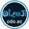 کانال تلگرام اکسیژن (دانشکده اینترنتی کسب و کار)