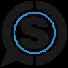 کانال تلگرام اسکاف ایران