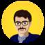 کانال تلگرام آموزش سئو فتوشاپ ایلوستریتور و دیجیتال مارکتینگ