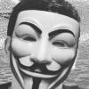 کانال تلگرام آموزش هک