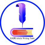 کانال تلگرام آموزش مقاله نویسی و مصاحبه دکتری گام