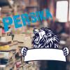 کانال تلگرام persika