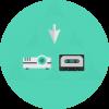 کانال تلگرام موزیک