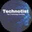 کانال تلگرام Technotist | تکنوتیست