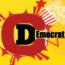 کانال تلگرام Cinema Democrat
