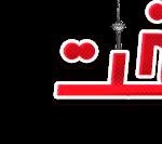 کانال تلگرام فروشگاه سرای پایتخت ( تولید افراز)