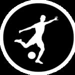 کانال تلگرام فوتبال نما FOOTBALLNAMA