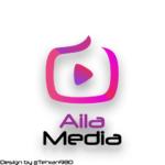 کانال تلگرام رسانه آیلا