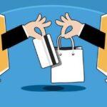 کانال تلگرام Iran shops