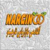 کانال تلگرام آکادمی بازاریابی نارجینو