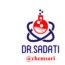 کانال تلگرام کانال شیمی دکتر ساداتی