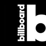 کانال تلگرام billboard music