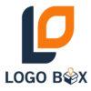 کانال تلگرام LOGO BOX