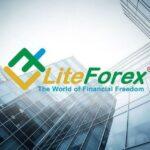کانال تلگرام بروکرلایت فارکس liteforex broker