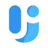 کانال تلگرام پروژههای دانشجویی Uni Projs