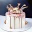 کانال تلگرام تزیینات کیک