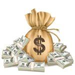 کانال تلگرام دلاربازان Dolarbazan1